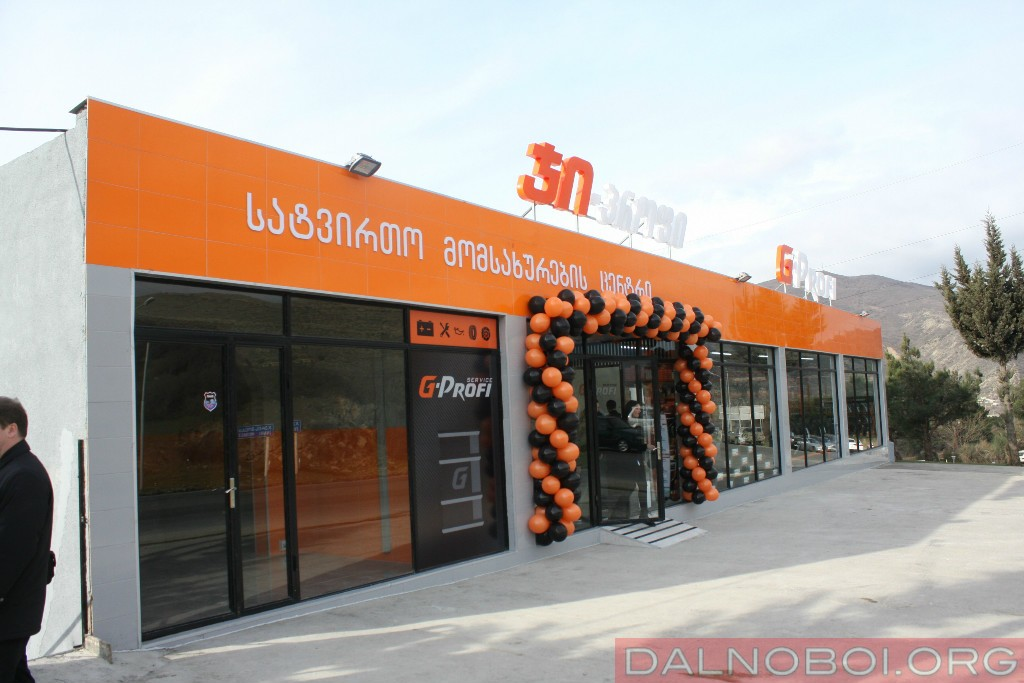 g-energy-service-v-tbilisi_014
