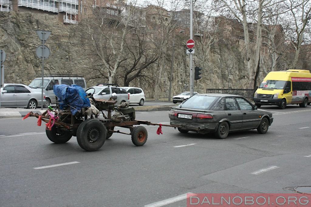na-chem-ezdyat-genacvale_020