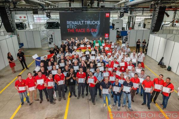 rossijskij-servis-renault-trucks-na-vysote_002