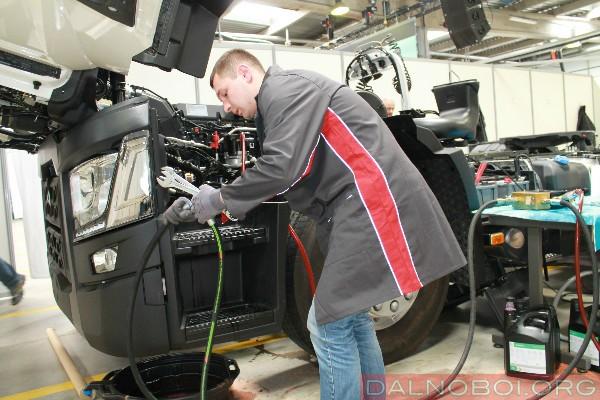 rossijskij-servis-renault-trucks-na-vysote_004