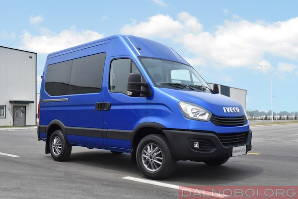 IVECO_NewChinaDaily_03
