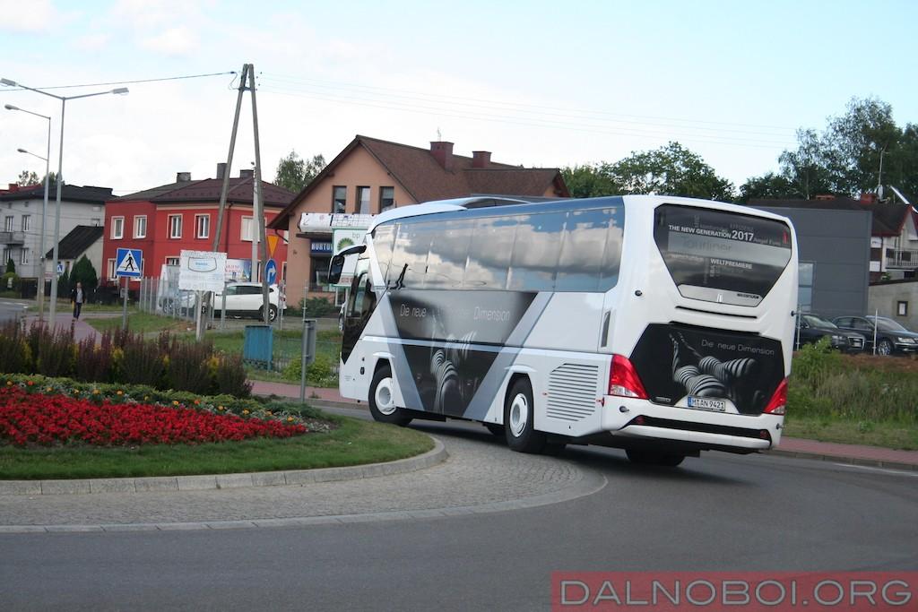 avtobusy-man-i-neoplan_005
