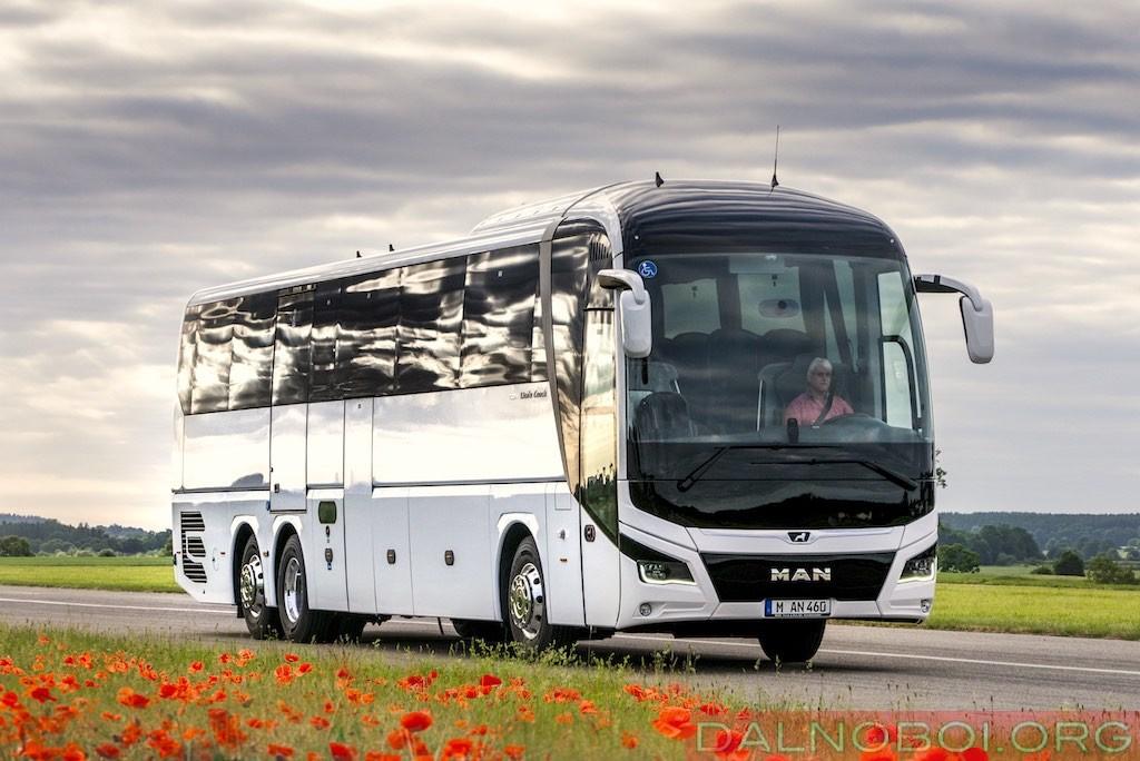 avtobusy-man-i-neoplan_006