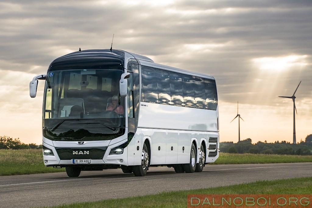 avtobusy-man-i-neoplan_007