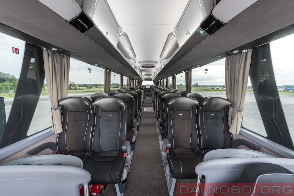 avtobusy-man-i-neoplan_011