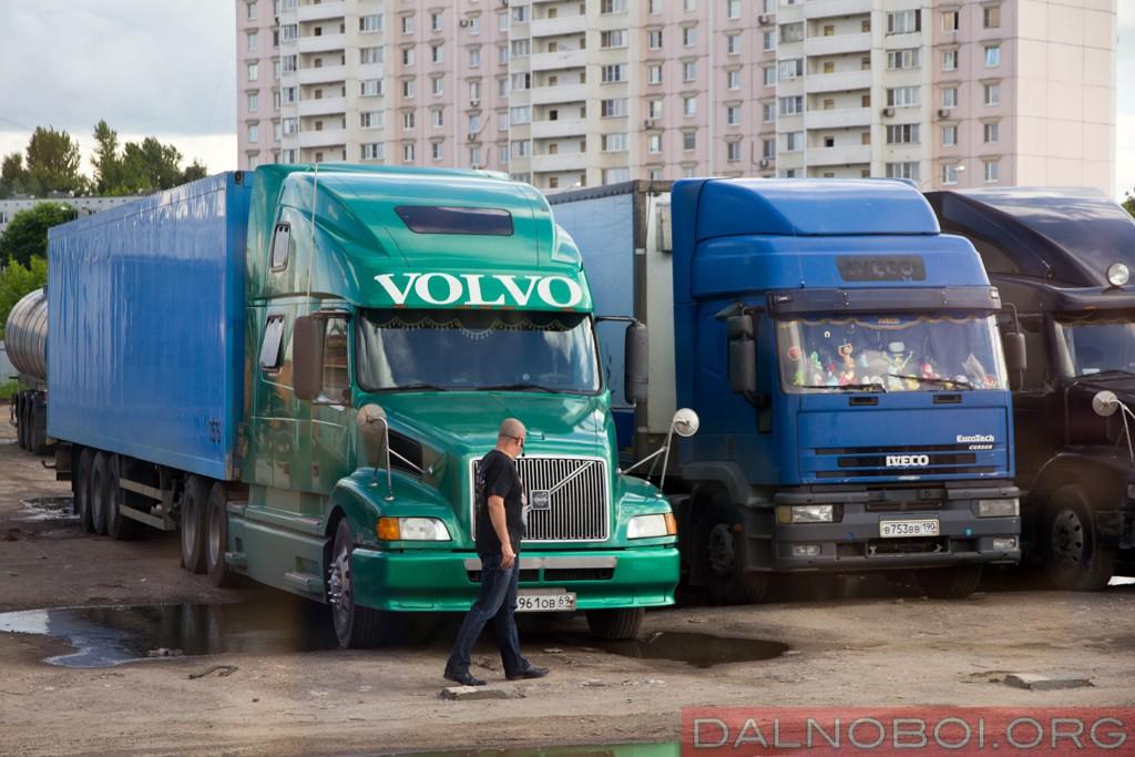 cargo_moscow_roman_parking