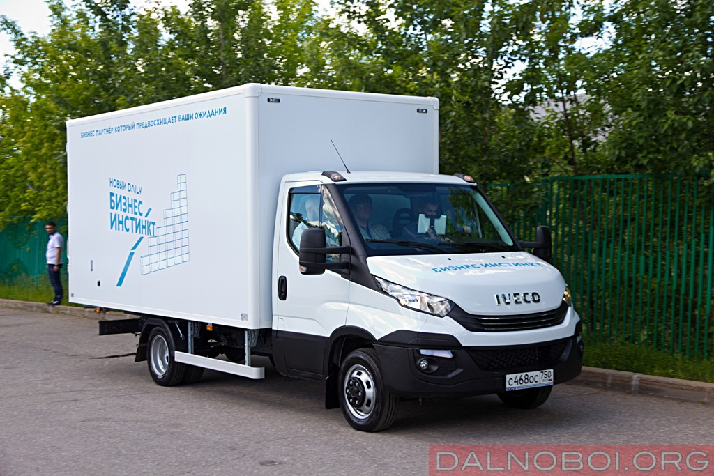 iveco_daily_35-150