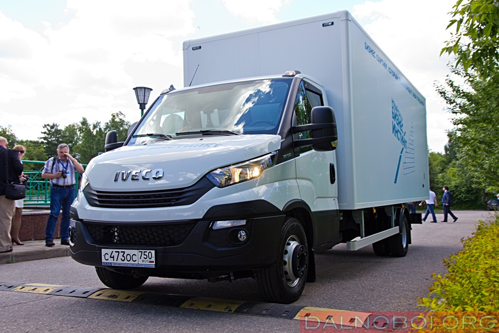 iveco_daily_72-150