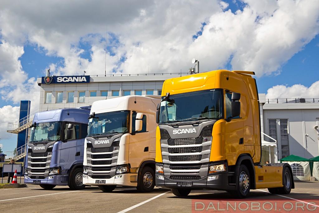 Scania_novogo_pokolenia_uzhe_v_Rossii_1