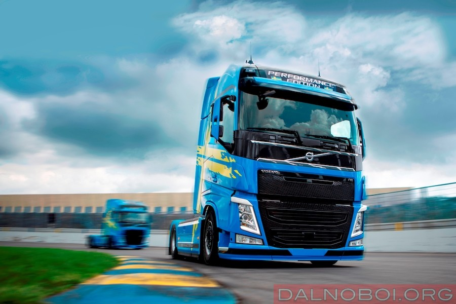 Volvo_FH_Viking
