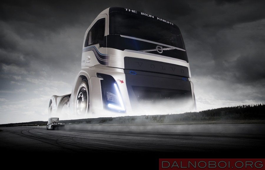 Volvo_Iron_Knight