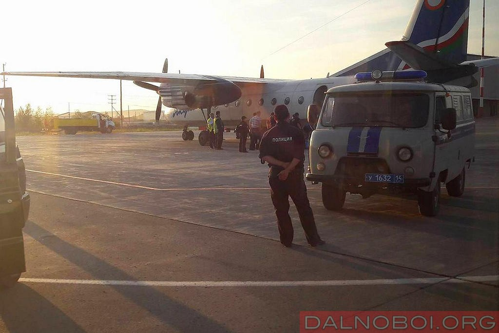 volvo_trucks_yakutia_002