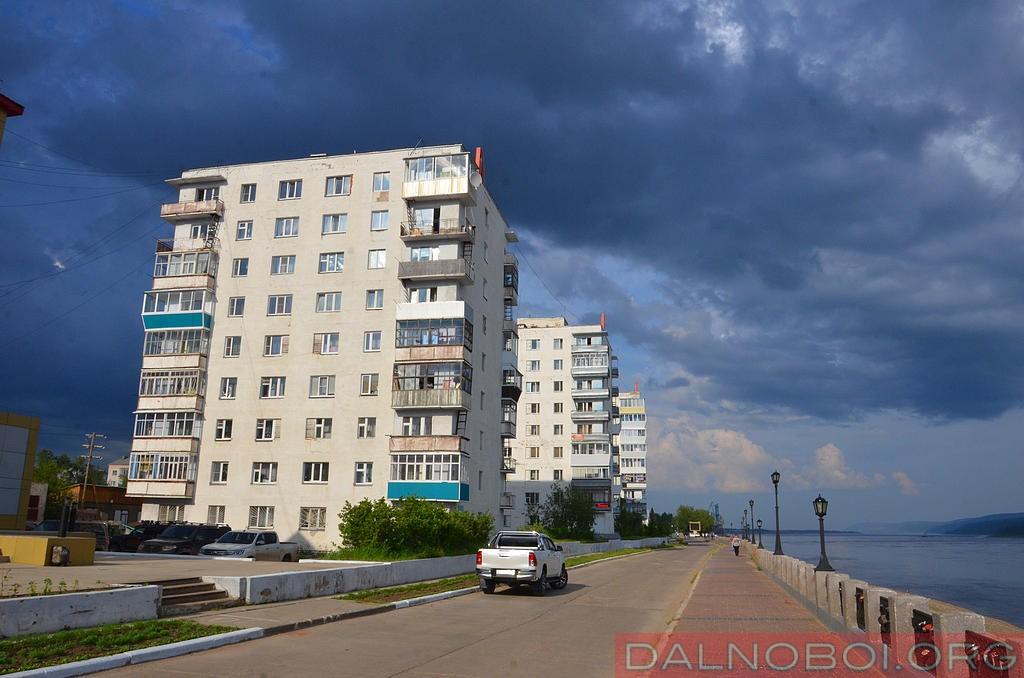 volvo_trucks_yakutia_005
