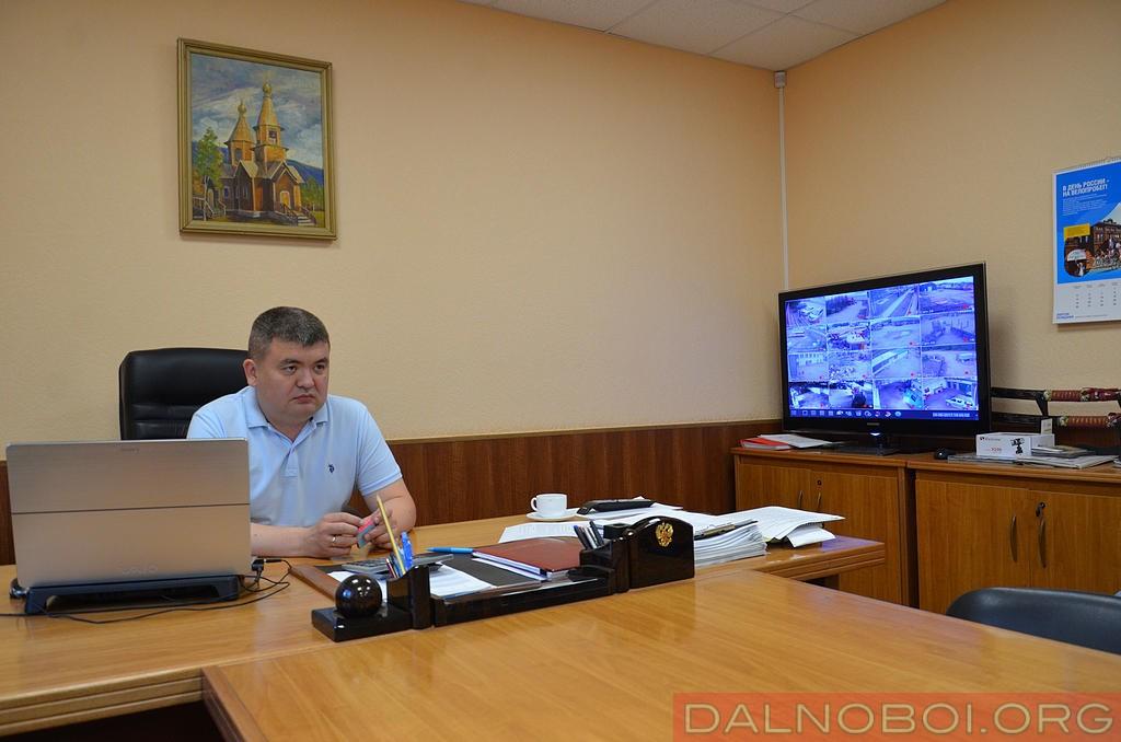 volvo_trucks_yakutia_006