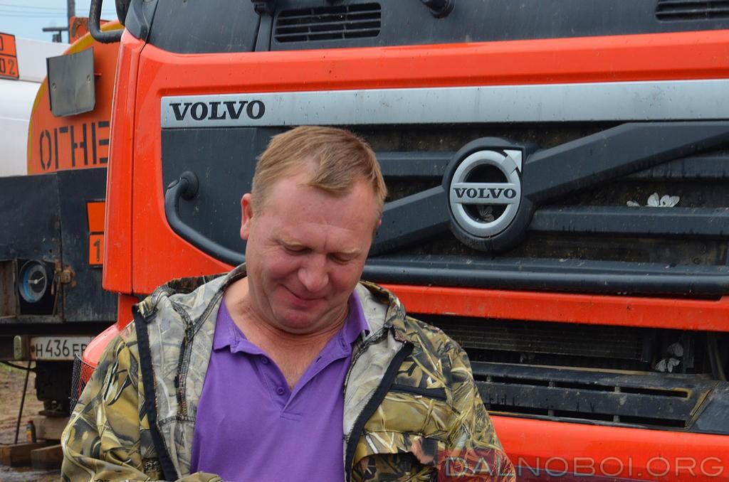 volvo_trucks_yakutia_011