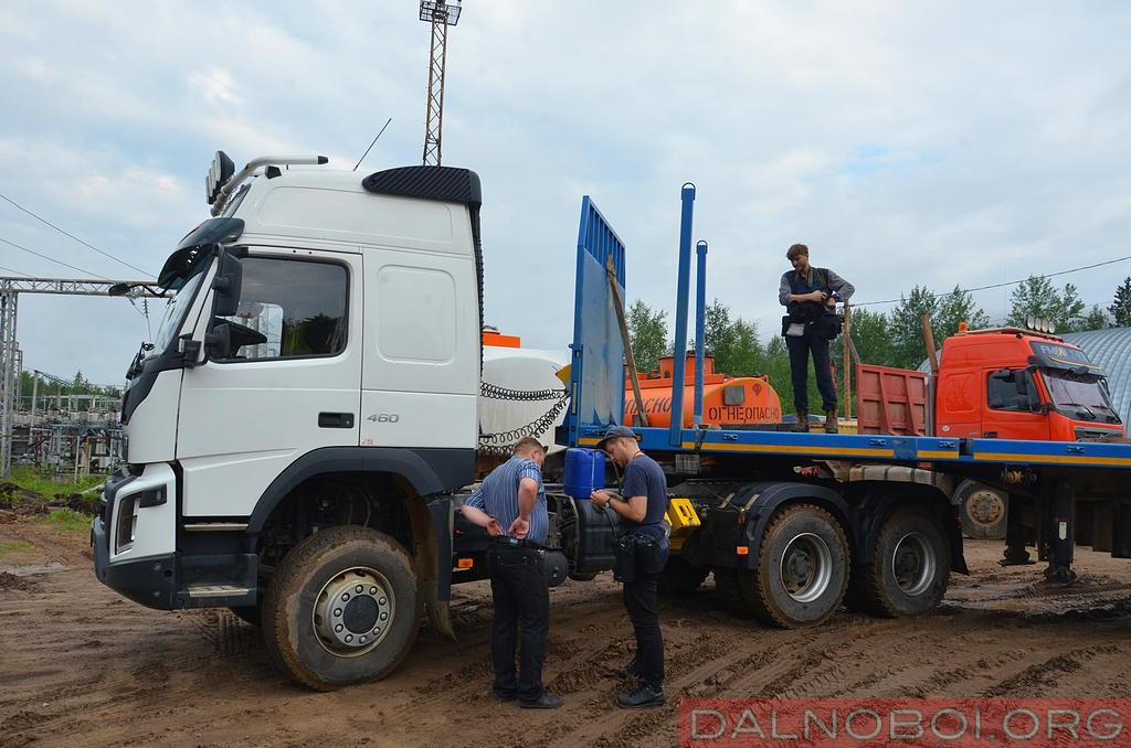 volvo_trucks_yakutia_012