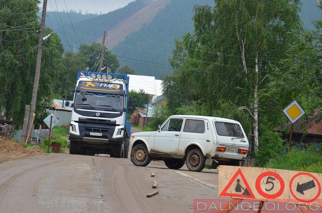volvo_trucks_yakutia_013