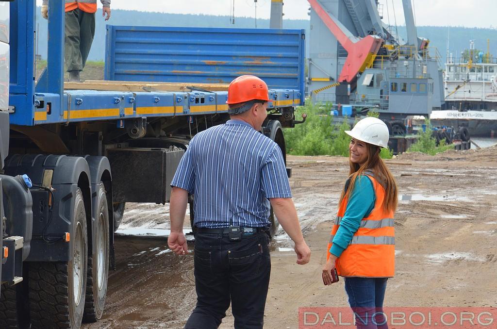 volvo_trucks_yakutia_014