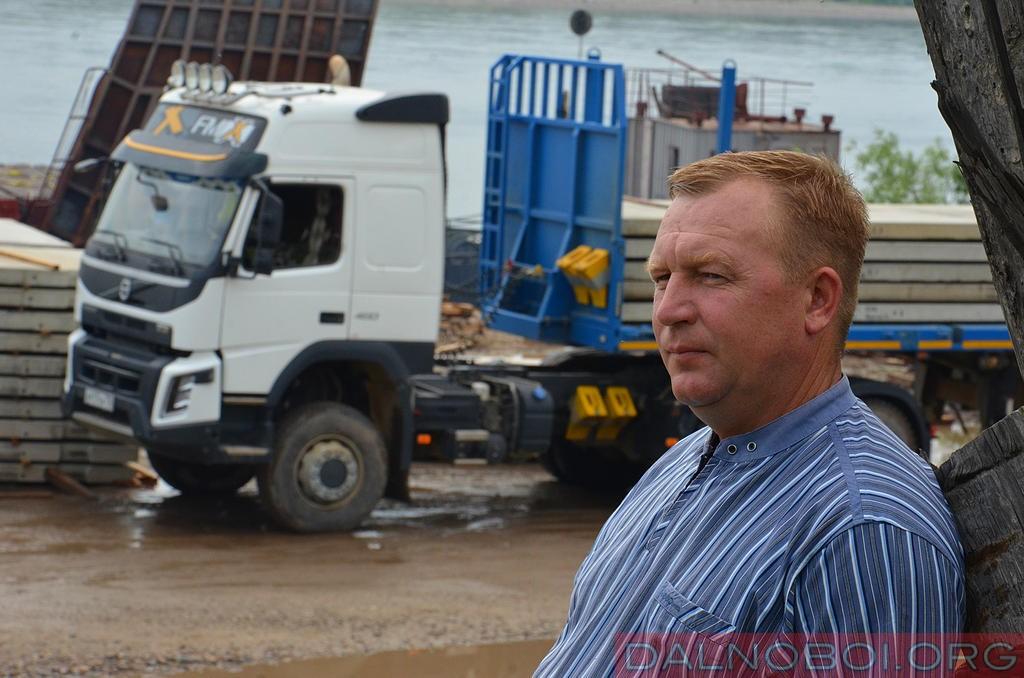 volvo_trucks_yakutia_015