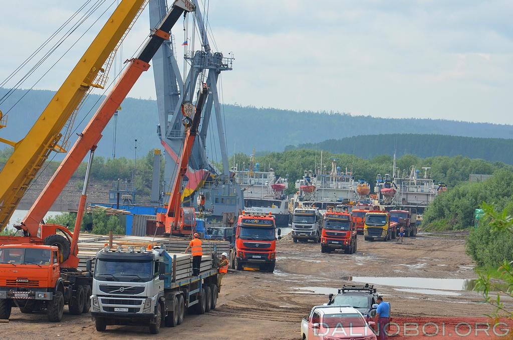 volvo_trucks_yakutia_016