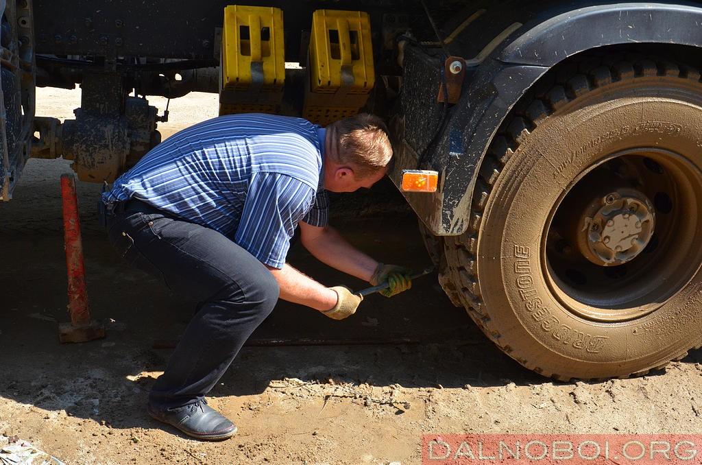 volvo_trucks_yakutia_022