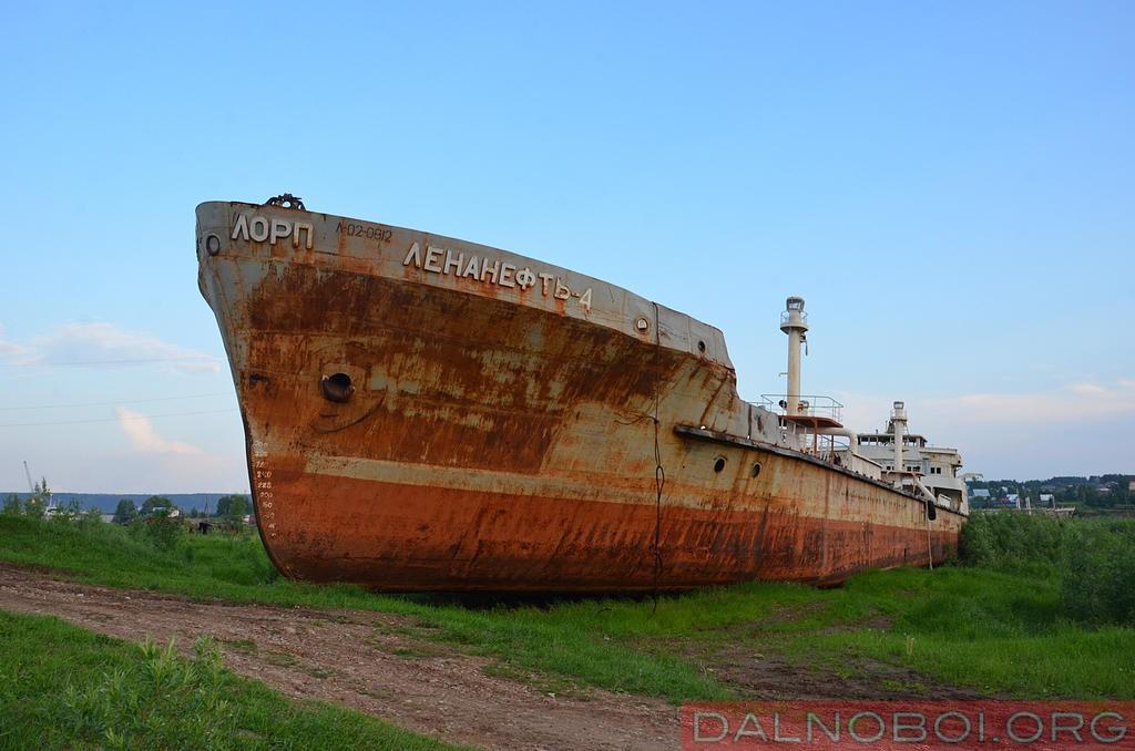 volvo_trucks_yakutia_026