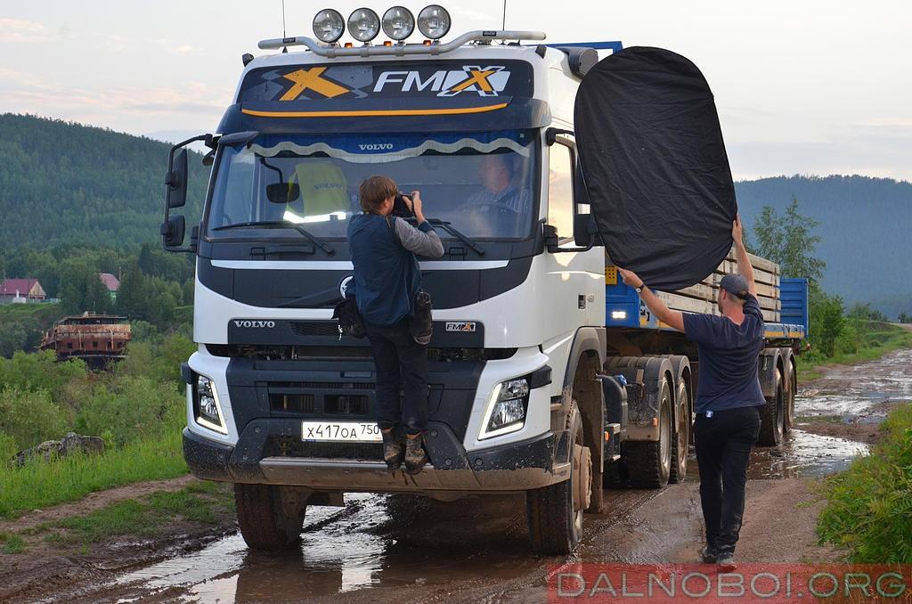 volvo_trucks_yakutia_027