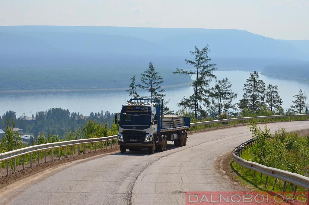 volvo_trucks_yakutia_030
