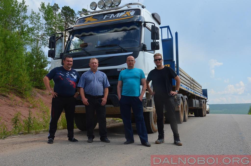 volvo_trucks_yakutia_031