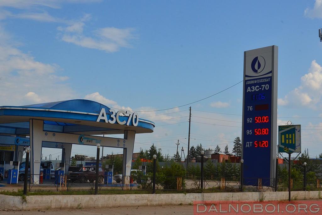 volvo_trucks_yakutia_036