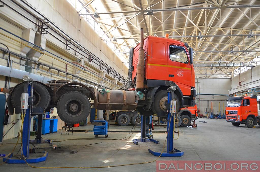 volvo_trucks_yakutia_037