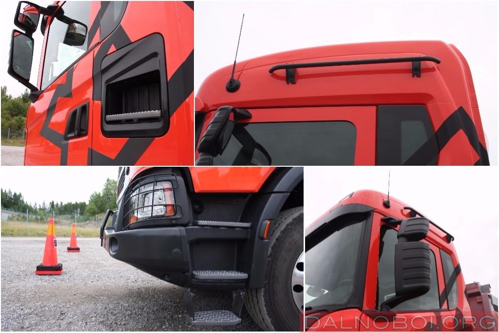 Scania_XT_002