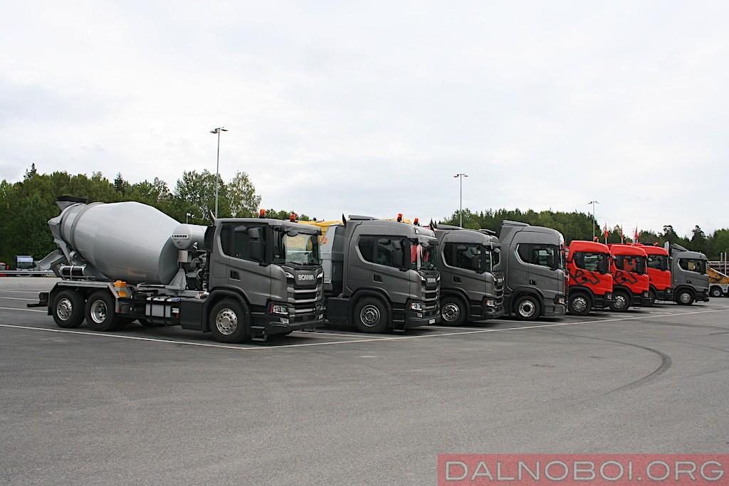 Scania_XT_005
