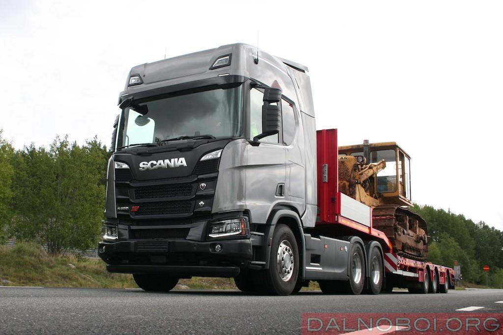 Scania_XT_008
