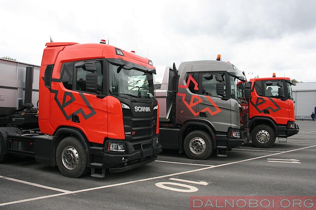 Scania_XT_009