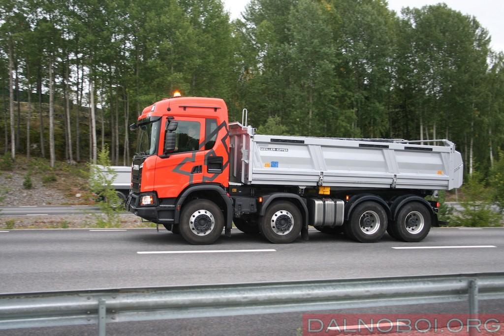 Scania_XT_013