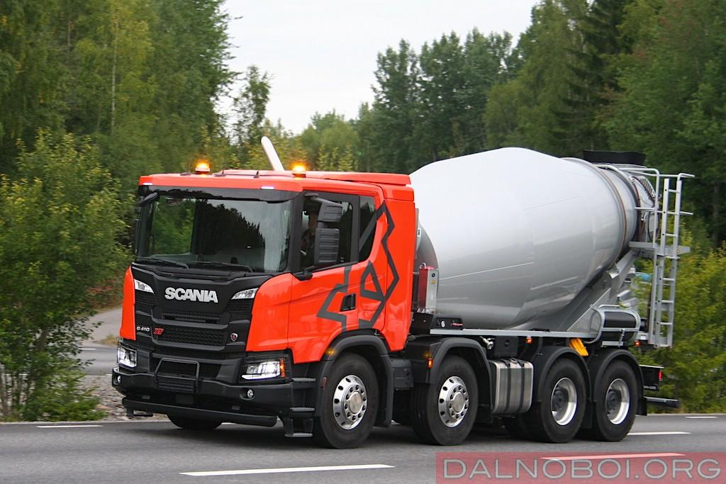 Scania_XT_014