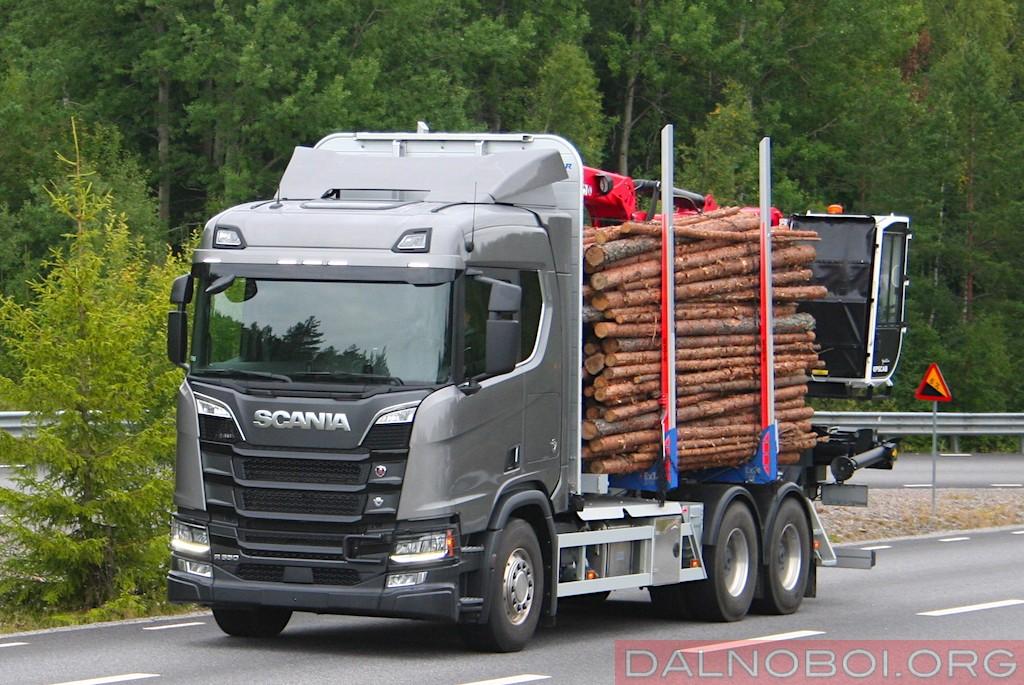 Scania_XT_016