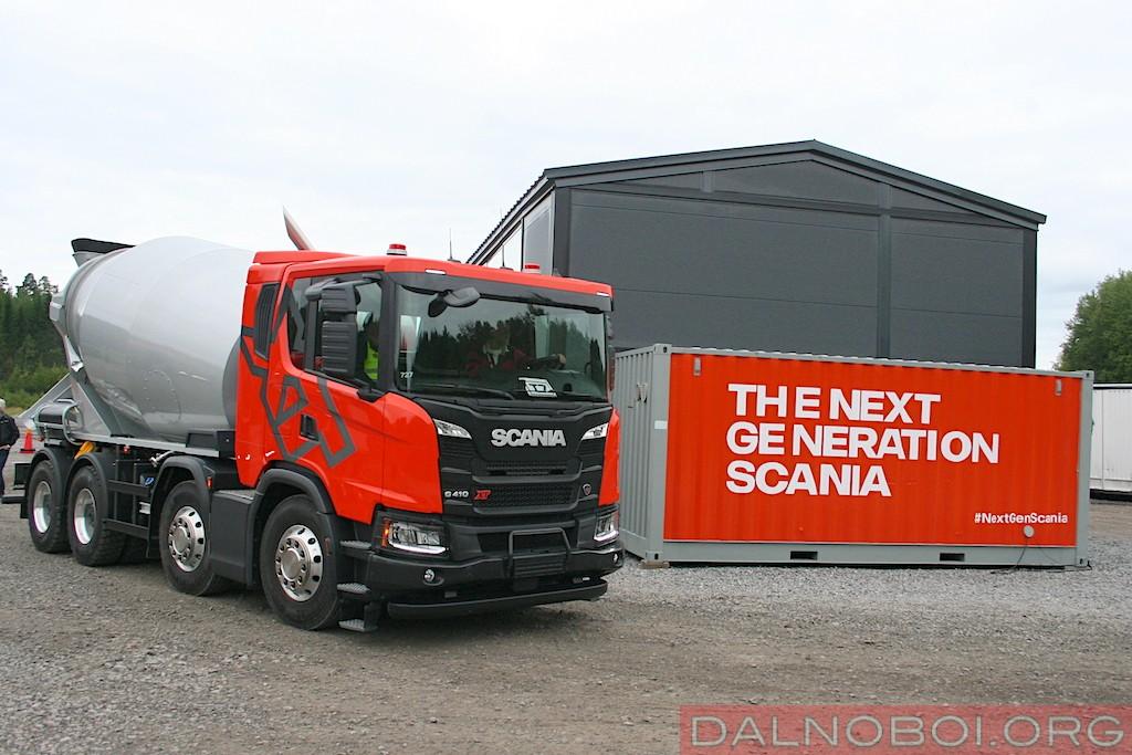 Scania_XT_017
