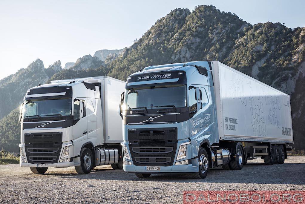 Volvo_FH_LNG_001