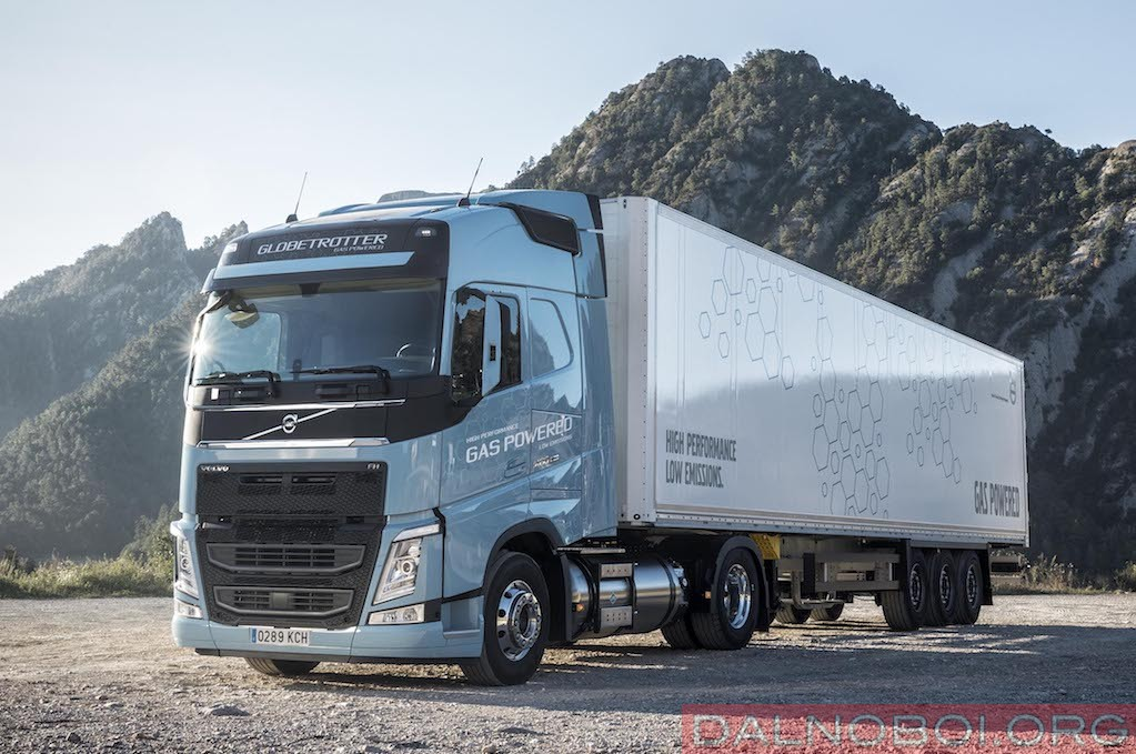 Volvo_FH_LNG_002