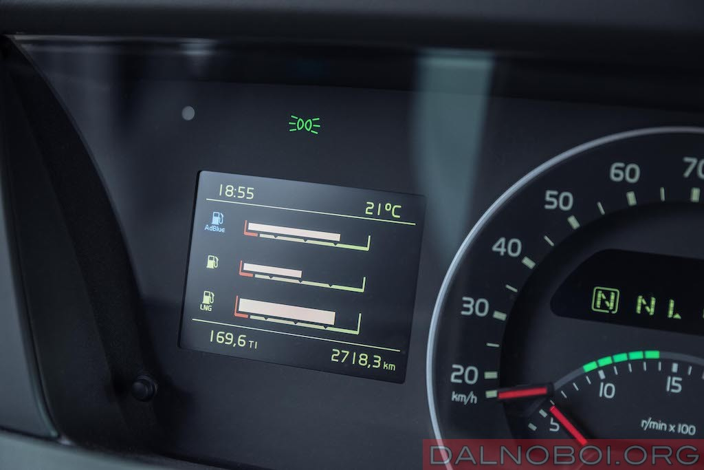 Volvo_FH_LNG_005