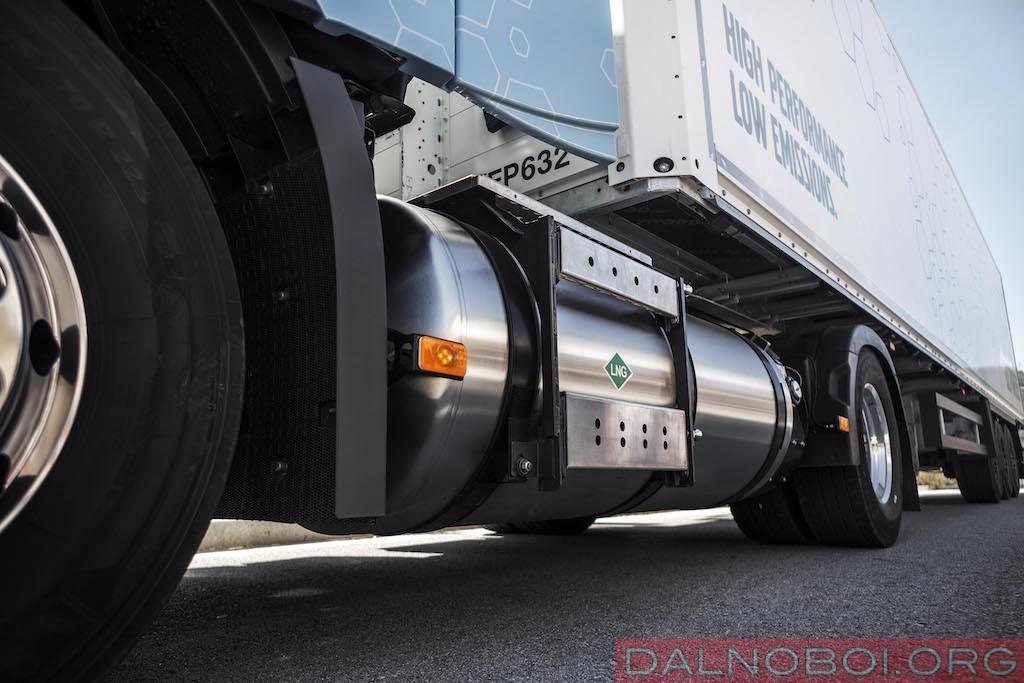 Volvo_FH_LNG_006