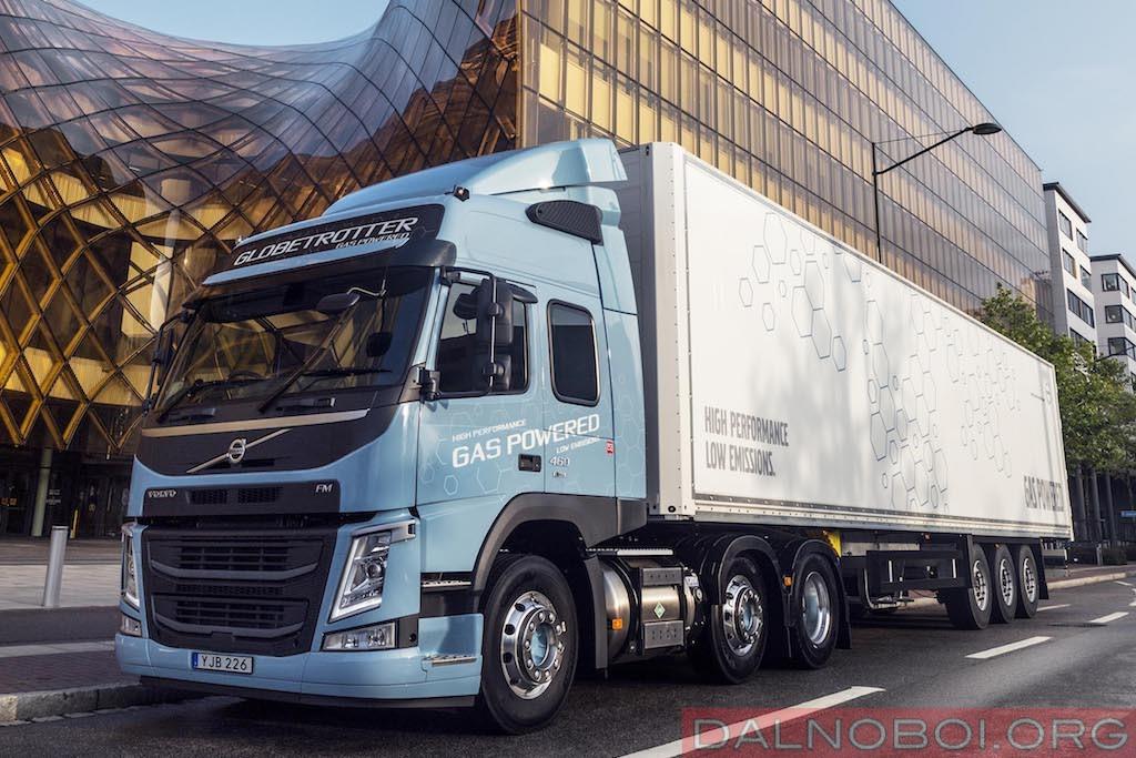 Volvo_FM_LNG_001