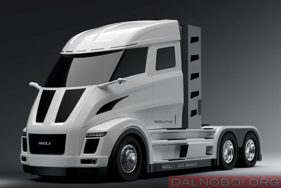 truck_nikola_two