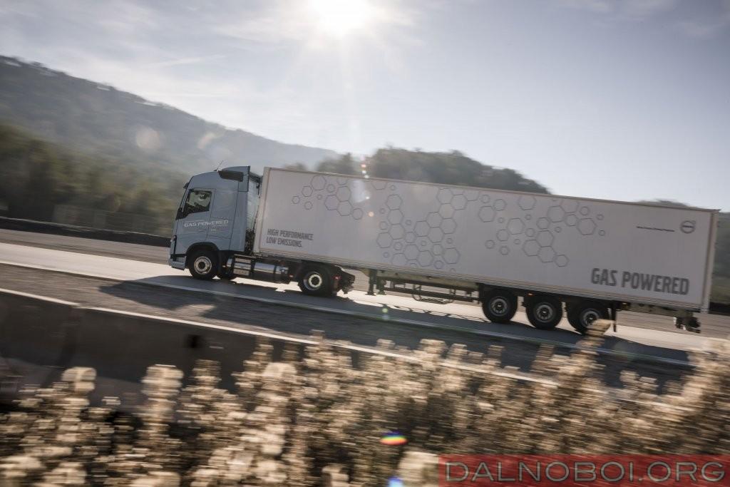 Volvo-Trucks-LNG-0_1024x683