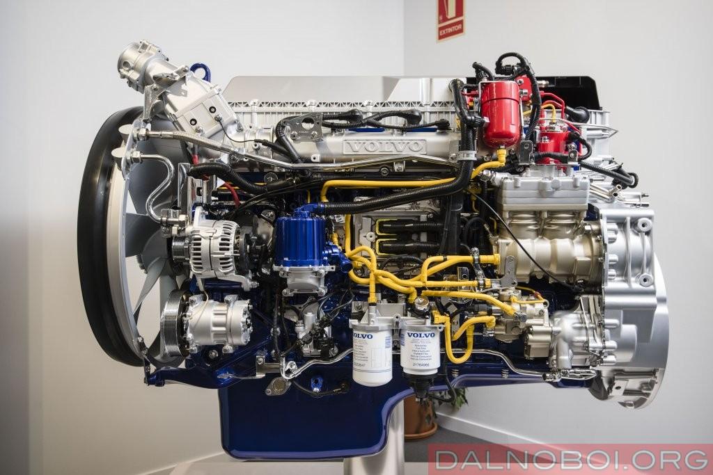 Volvo-Trucks-LNG-11_1024x683