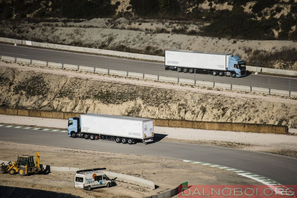 Volvo-Trucks-LNG-14_1024x683