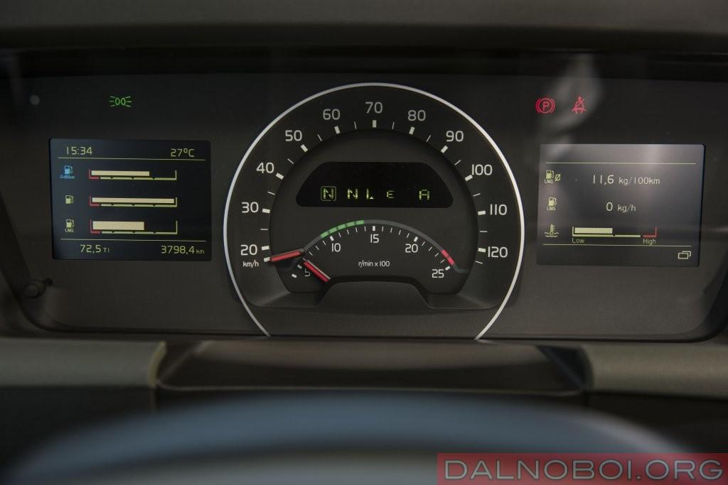 Volvo-Trucks-LNG-5_1024x683