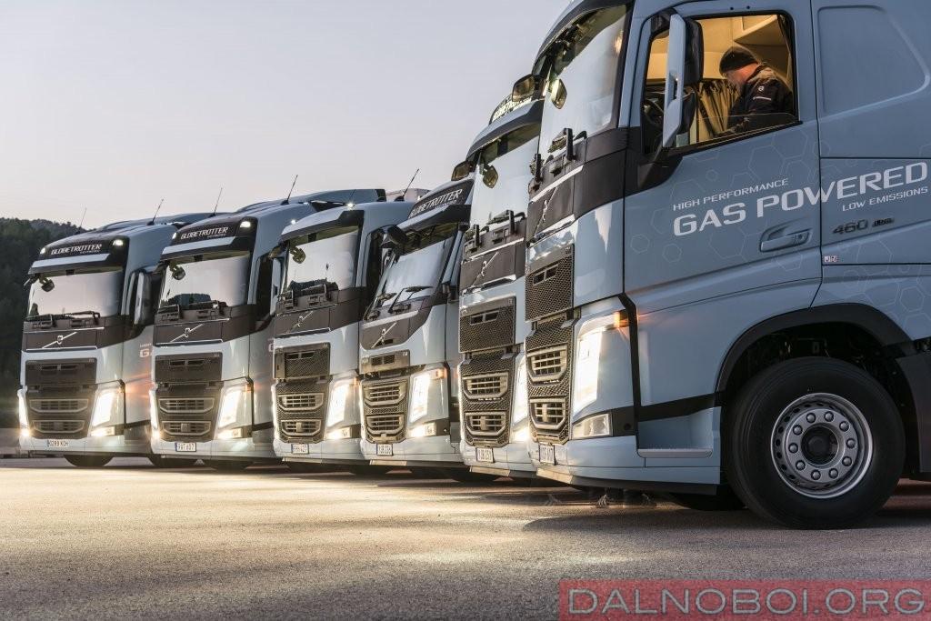 Volvo-Trucks-LNG-9_1024x683